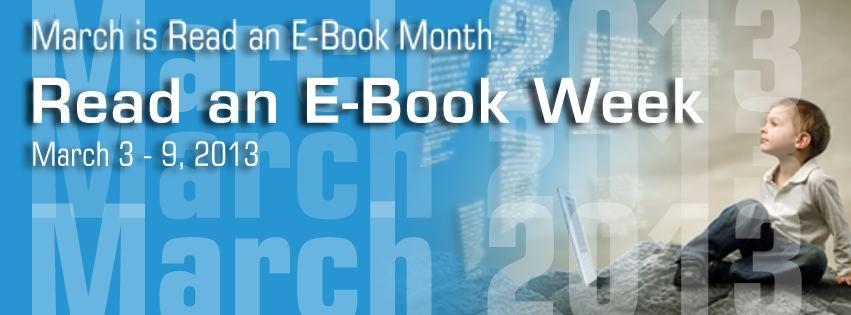 E-read Week