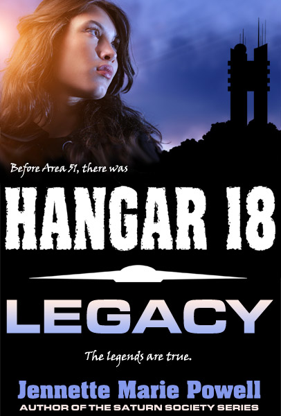 H18_cover_ebook_S