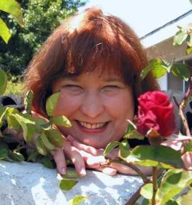 ARA rose