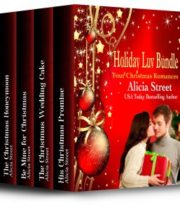 1800x2100_holidayluvbundle_2