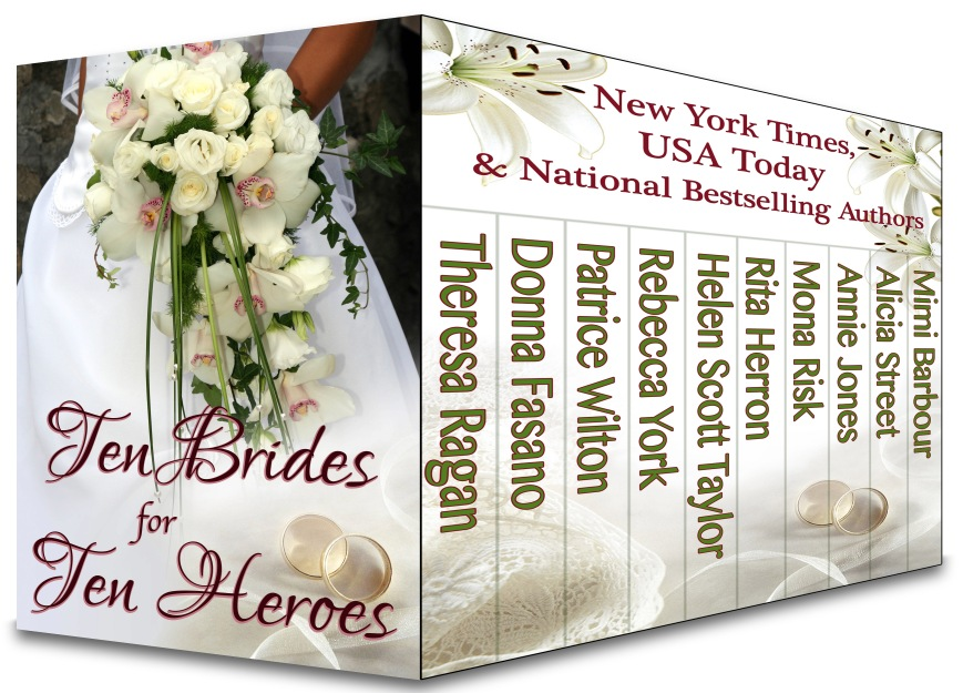 Ten+Brides+for+Ten+Heroes