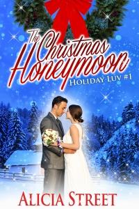 ChristmasHoneymoon_CVR_SML