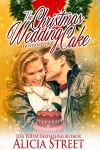 ChristmasWedding_CVR_MED